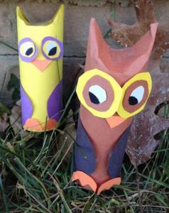 owl-craft-slide